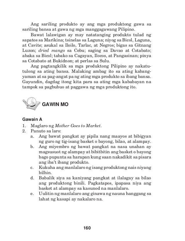 pagtangkilik sa gawang pilipino Kaya siguradong pamilyar at tagapagtangkilik ang mga masang pilipino sa kulturang ngunit hindi pa rin sila nalalaos dahil patuloy pa rin ang pagtangkilik sa.