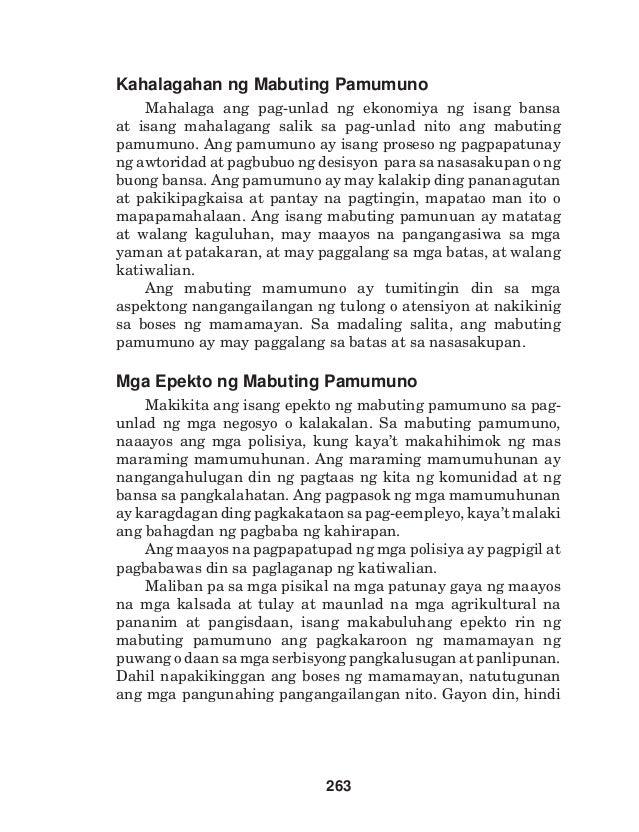 mabuting epekto ng pasismo Pagsikdong puso tachycardia pagkabalisa anxiety sakit ng ulo tremor altapresyon at acute' o malalang edemang pulmonaryo manas ng baga epekto sa baga kapag nilanghap.