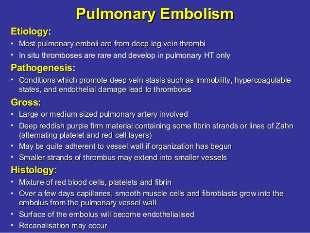 Ap 50 10 29 1 Pathology Of Lung