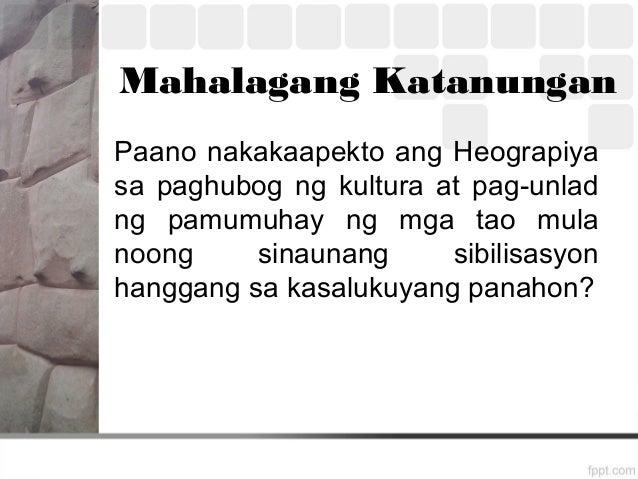 mga tula noong sinaunang panahon Maaaring mahati ang mga paksain noong panahon ng kastila sa (1) tula ladino- mga tulang halong kastila at tagalog ang wika.