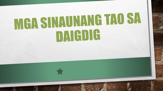 PANAHONG PALEOLITIKO •PANGANGASO AT PANGANGALAP •PAGIGING LAGALAG •PAGGAMIT NG MAGASPANG NA KAGAMITANG BATO •PAGTUKLAS NG ...