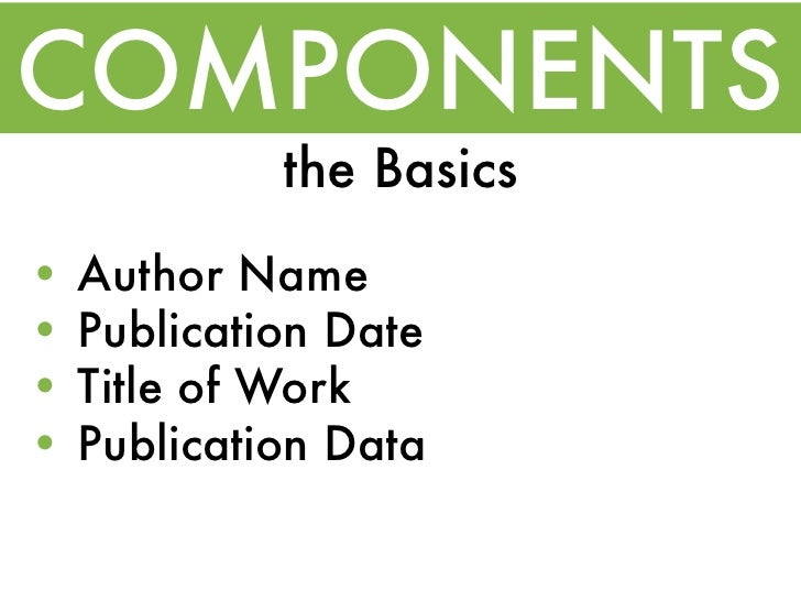 apa format in a nutshell Apa style guide 1 need more help call the research help desk at 250-721- 8274 uvicca/library last updated jan 2018 this guide shows the most common format begin the reference list on a new page and give it the heading references centre the heading double-space the entire reference list.