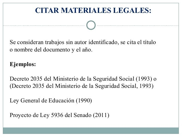 Cita seguridad social for Cita previa oficina seguridad social