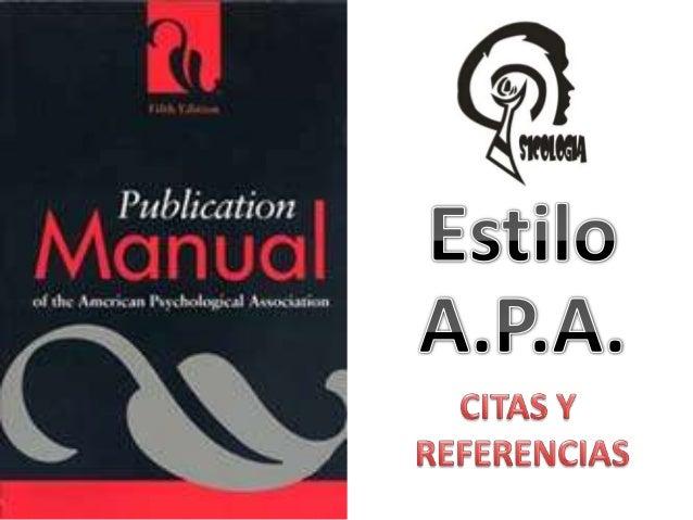 Citas • En cualquier momento que utilice palabras de otros autores debe otorgarle el crédito. De no hacerlo se considera p...