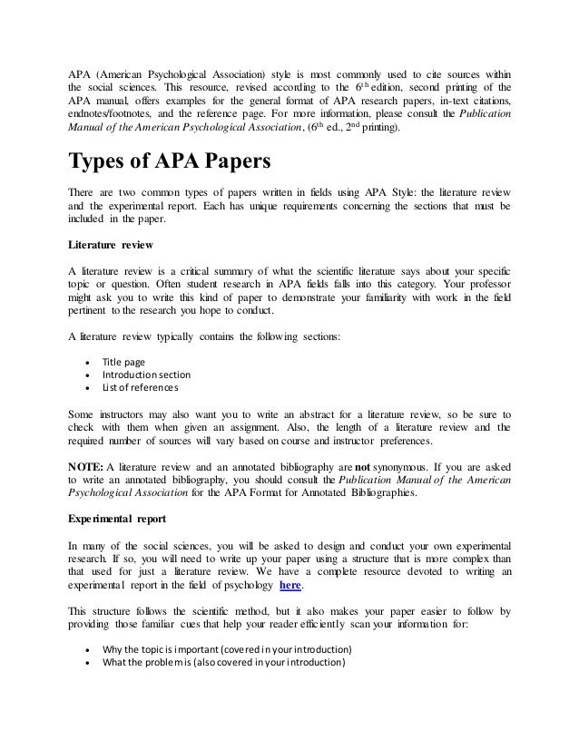 scientific method essay papers Essay for holiday scientific method research paper examples to write based on best essay writing service by relying on email custom research papers writing service can and cannot do.