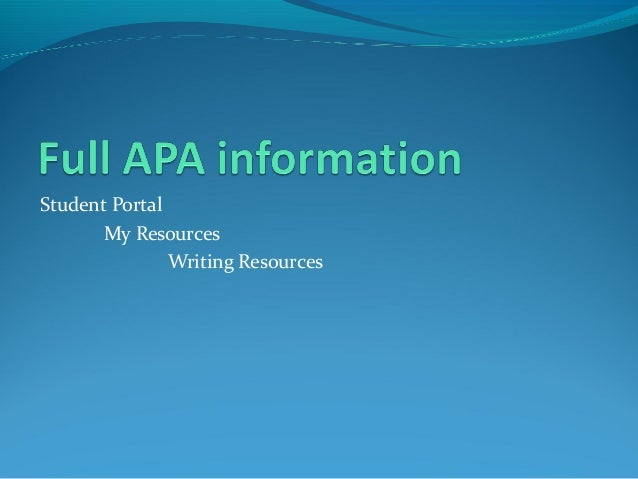 research paper apa stlye Research, citation, and plagiarism, in citation videos – apa headers and title page tutorial, 6th edition commented [k2]: in this paper.