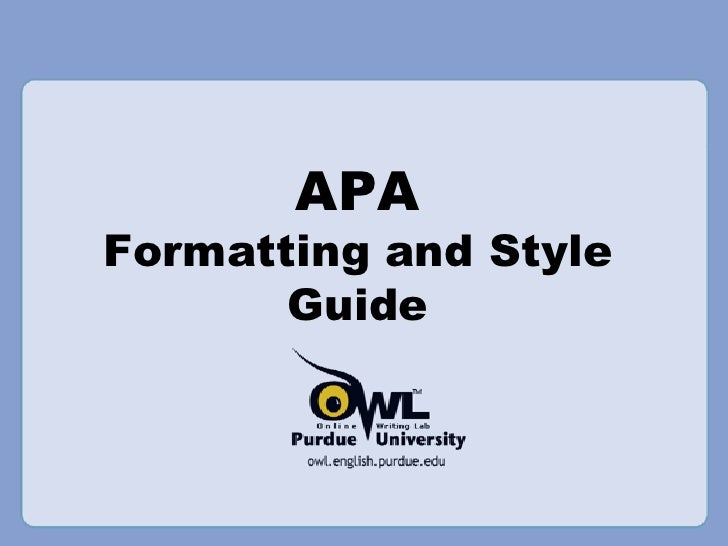 apa writing citation guide A guide to the styles recommended by monash schools and departments for students and researchers a guide to referencing using the apa  guide may alter the citation.