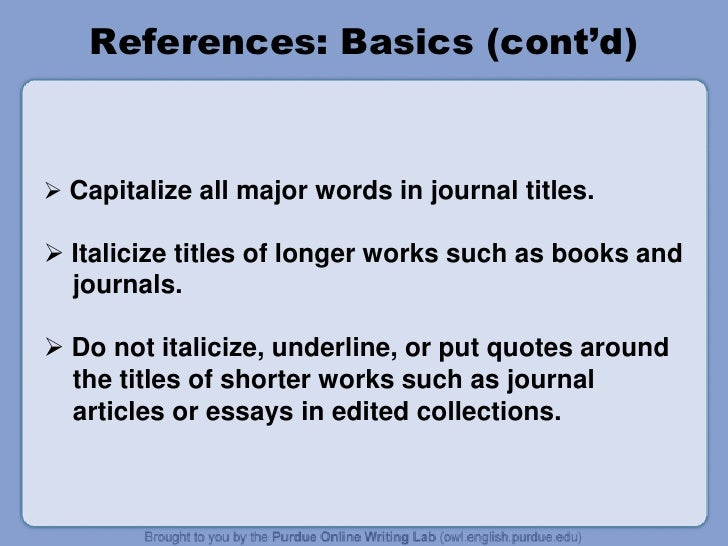 citation collection essays Collection 2: argumentative essay an argument in which you cite evidence from all three texts to documents similar to collection2weebly.