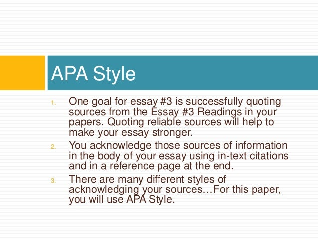 essay example quotes teodor ilincai mla essays mla format citing     Pinterest