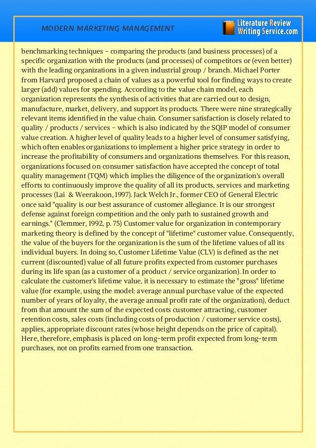 ielts essay culture pdf