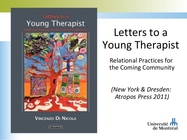 letters to a young therapist awesome letters to a therapist cover letter examples 23398