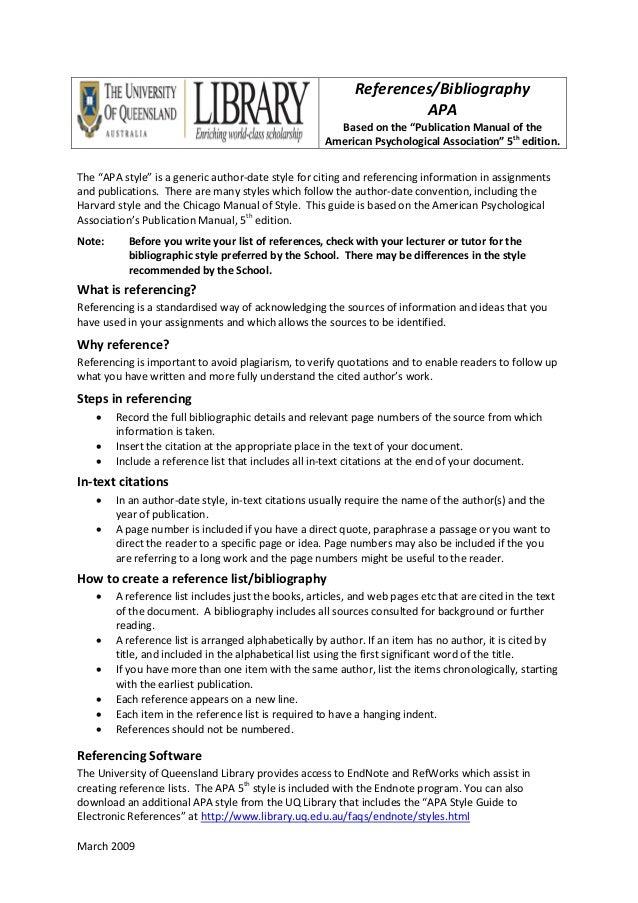 apa 5 pdf format  1