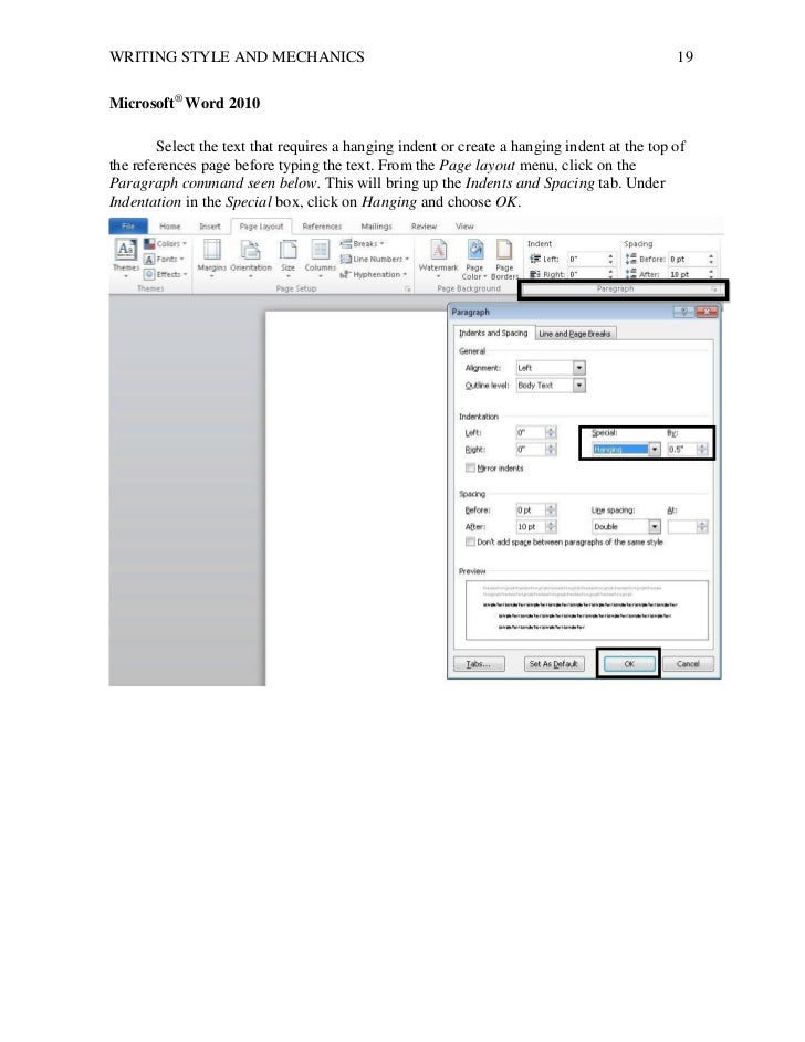 word writing styles How can using microsoft word styles help you how to use microsoft word styles (a guide for legal professionals) want to learn the secrets to better legal writing.