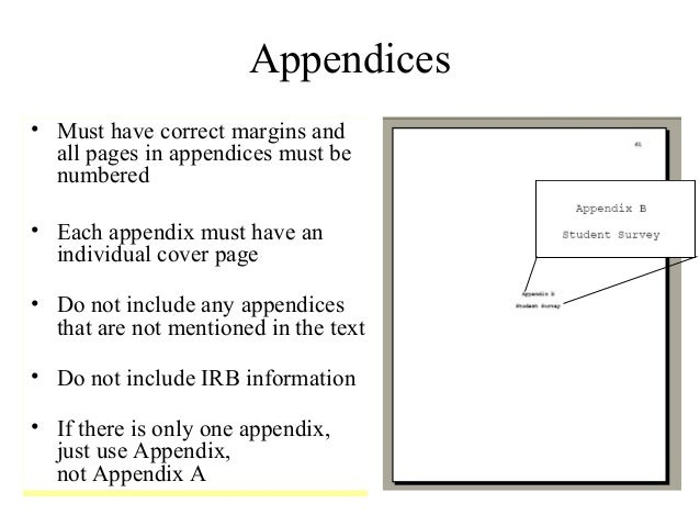 appendix cover page thesis Typical problems that arise while writing a thesis with latex and i will not cover all variant details 7 \appendix must be used only once even if there are.