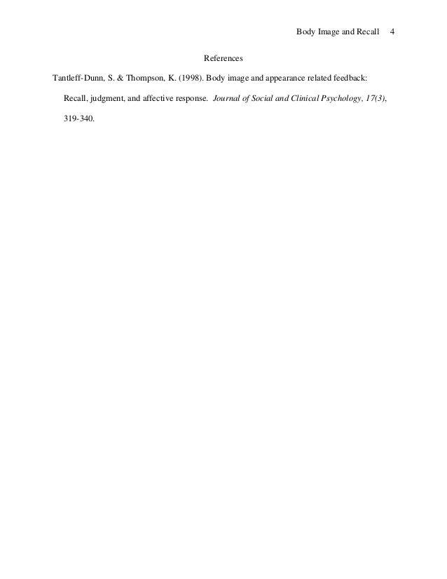 Doc638826 Sample Article Summary Template Apa article summary – Article Summary Template