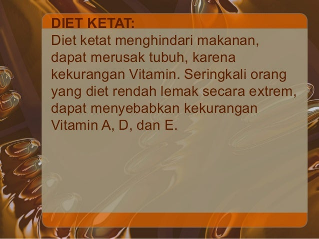 Apa arti sehat