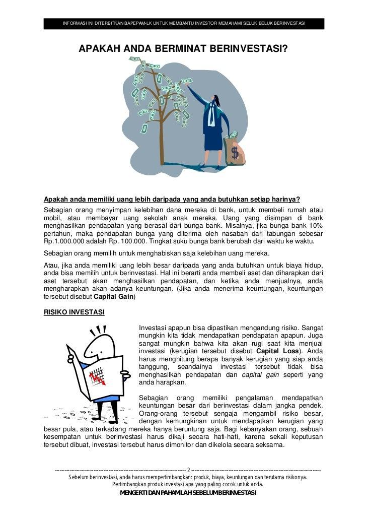 Apa & bagaimana_berinvestasi Slide 3