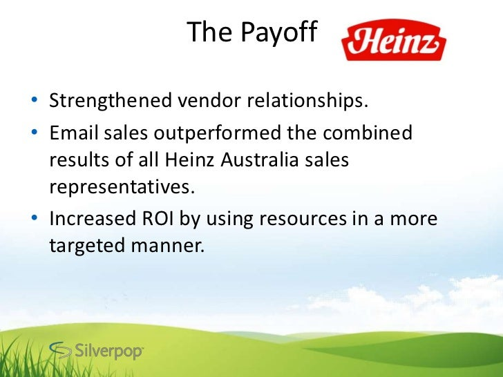 case study 7 eleven strategies for This case strategies of 7-eleven stores focus on 7-eleven was the largest global convenience retailer chain with revenues of $10,7847 million 7-eleven operated, franchised and licensed around 25,000 stores and served around 7 billion customers daily, 24 hours, seven days a week in 17 countries, apart from the us and canada the retailer was facing competition from wal-mart and other stores.