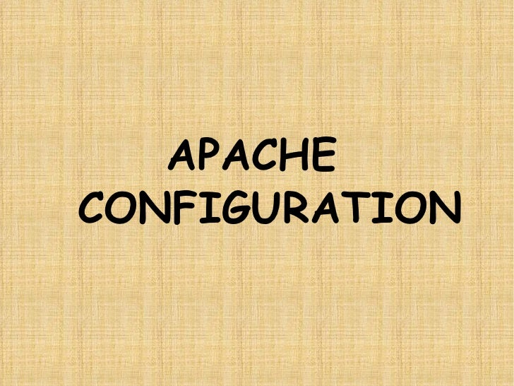 apache mime type binary options