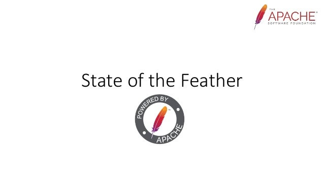 State of the Feather