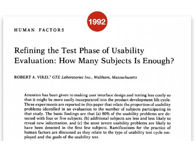 COMMUNICATING DESIGN Usability is separate from the utility of software (whether it can perform some function) and from ot...