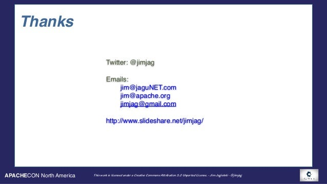 Apache httpd 2.4 overview Slide 2