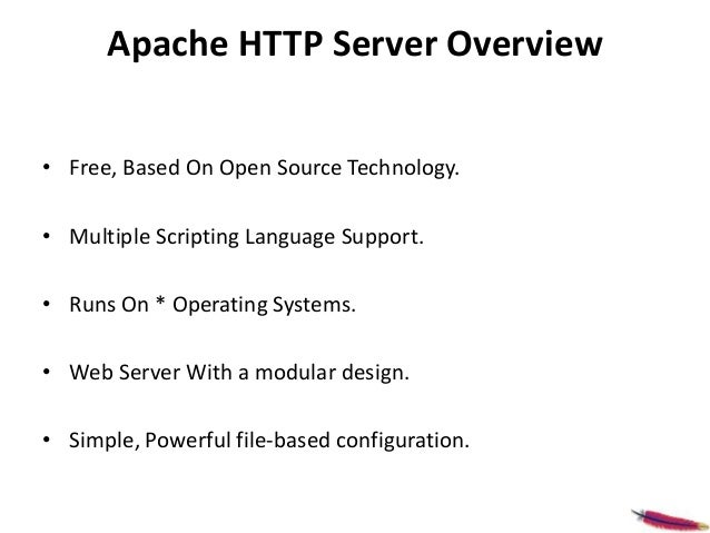 Apache Multiview Vulnerability Slide 2