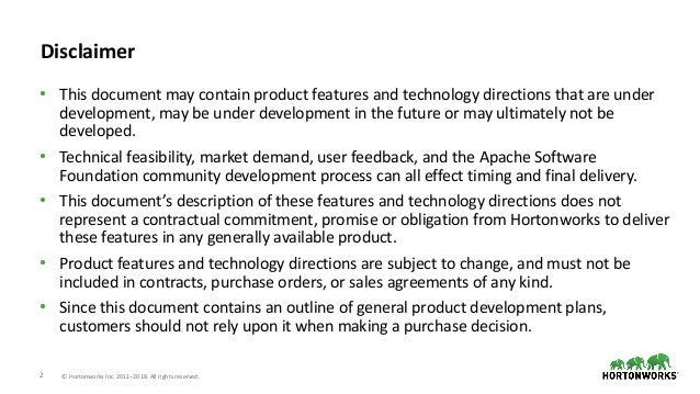 Apache MXNet for IoT with Apache NiFi Slide 2