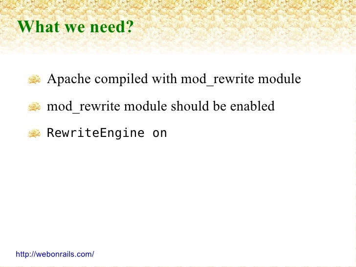 Apache rewrite from https to http, with redirect