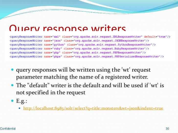 How to redirect an income http get request with new query parameter
