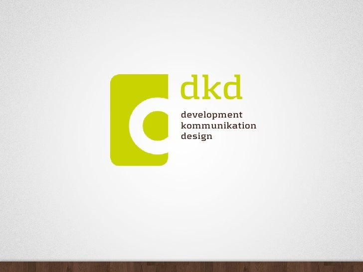 dkddevelopmentkommunikationdesign