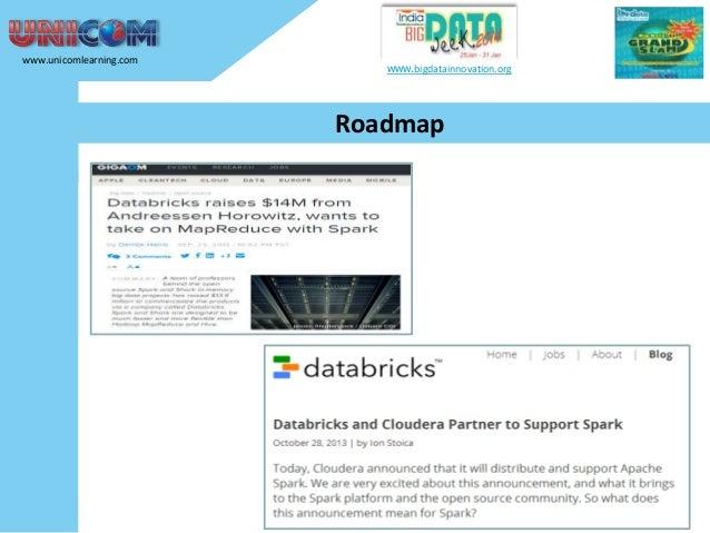 Lightening Fast Big Data Analytics using Apache Spark
