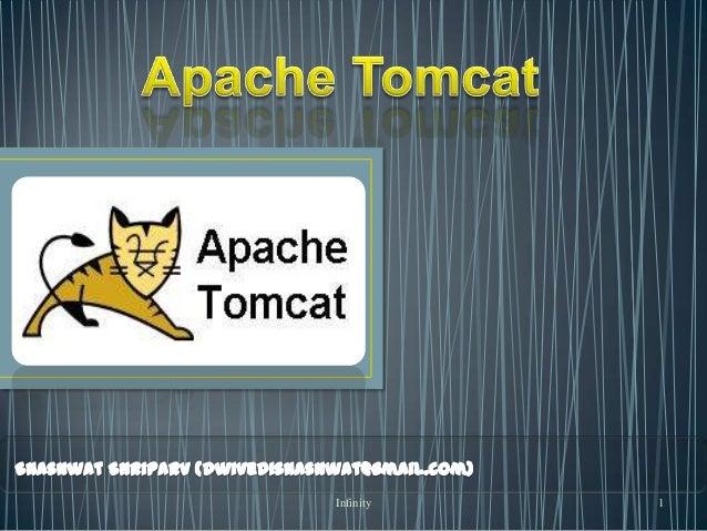 TOMCAT 6.0.29 TÉLÉCHARGER