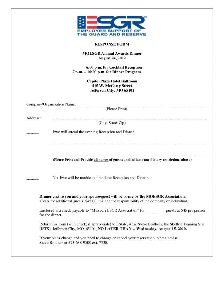 Apac Invitation Response Form 2012 Final 3 2