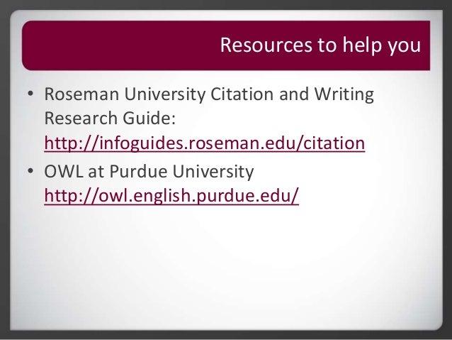 help with apa citation