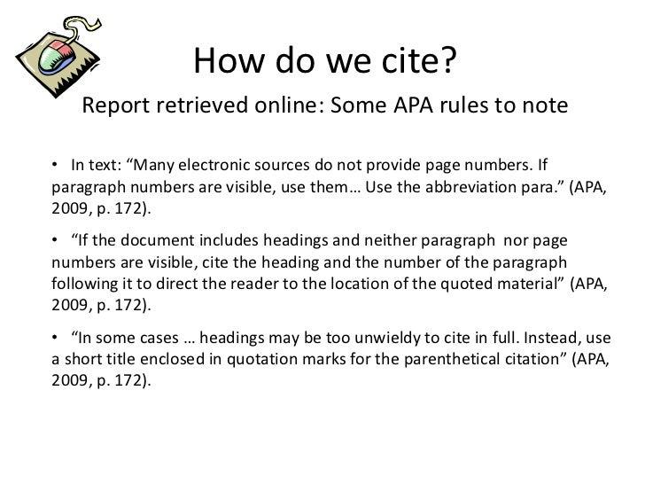 Apa online report roho4senses apa online report ccuart Choice Image