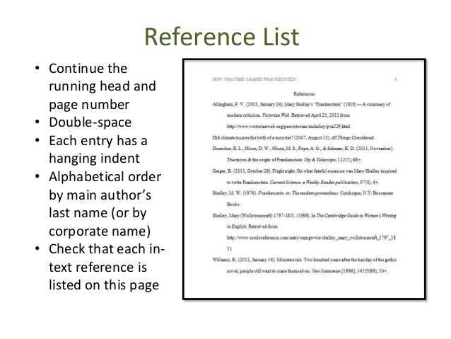 page reference in essay Citation machine™ helps students and professionals properly credit the information that they use cite sources in apa, mla, chicago, turabian, and harvard for free.