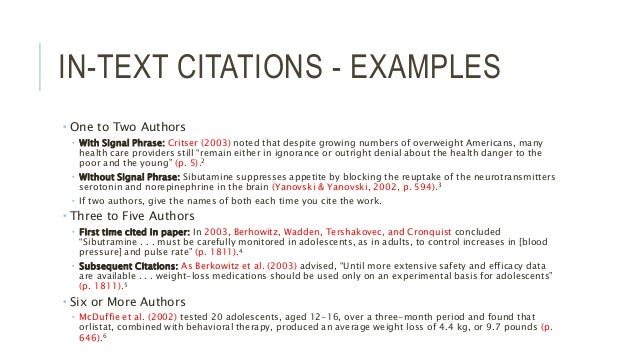 Apa citation collection essays