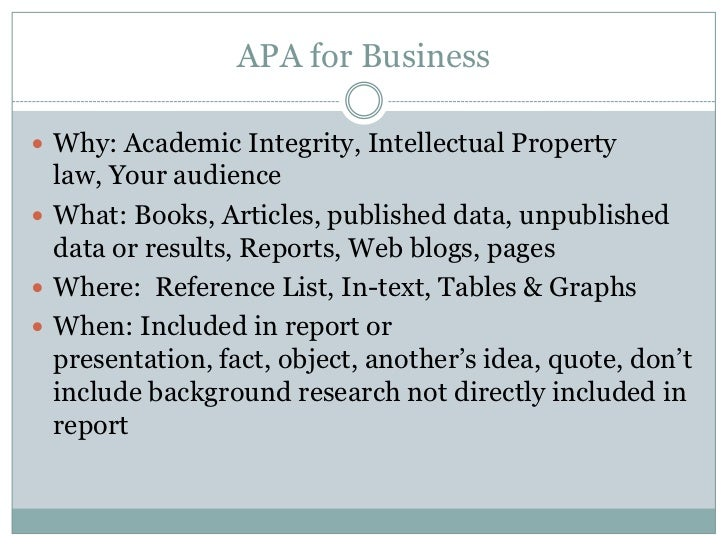 apa reference for unpublished thesis So he is not a stematic review of current video research in education dissertation unpublished for apa citation doctoral and training facilities for student teams.