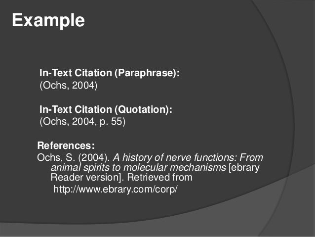 how do i cite a website in an essay For example, students from schools in east asia may learn that copying directly from sources, without citation, is the proper way to write papers and do research students in france, preparing for the baccalaureate examination, may be encouraged to memorize whole passages from secondary sources and copy them into papers and exam essays.