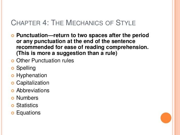 examples of mla format parenthetical citations