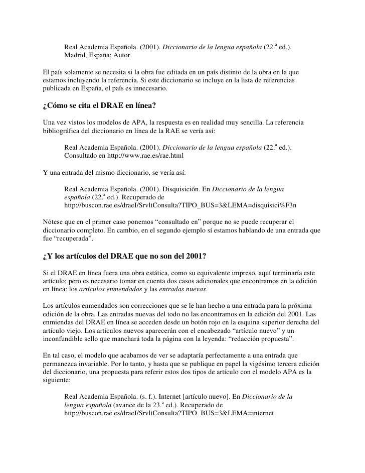 khunfany datation preuve