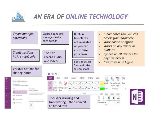 AN ERA OF ONLINE TECHNOLOGY http://uimagine.edu.au/the-csu-online-learning-model/