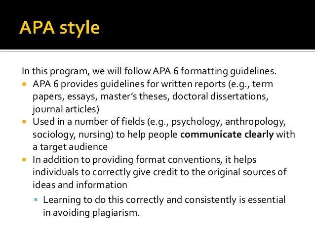 APA, MLA, AMA Citation Generator for Everyone