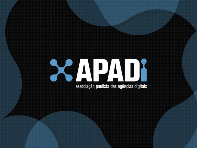 APADI - Associação Paulista das Agências Digitais