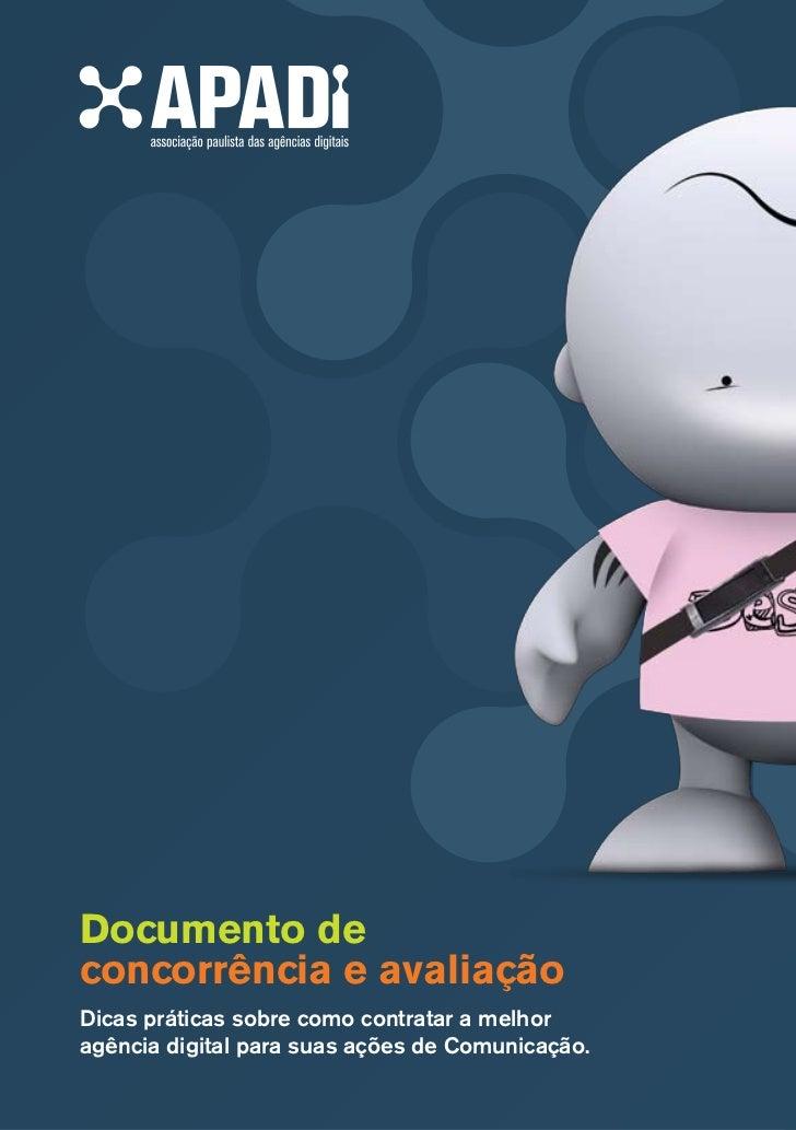 Apadi doc concorrencia_final