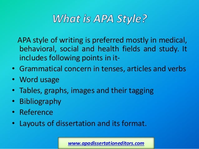 Are custom essay writing services legal flowlosangeles com Topeka Area  Catbackers Website research paper ghostwriter site