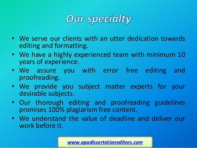 Sr software engineer cover letter photo 1
