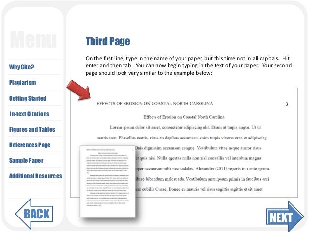 apa-guide-3-16-638 Tables In Apa Format Example on paper reference, works cited, sample abstracts, source citation, case study paper,