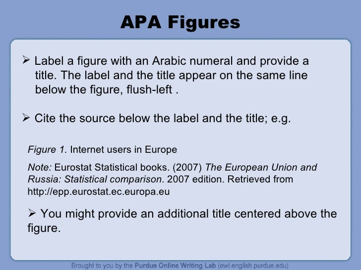 apa 6th edition sample dissertation